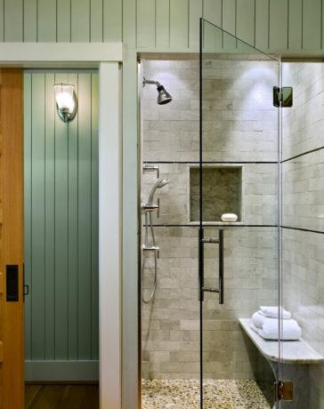 drzwi kieszeniowe do łazienki