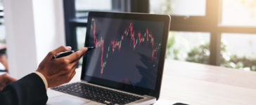 Szkolenie z brokerem Market Maker